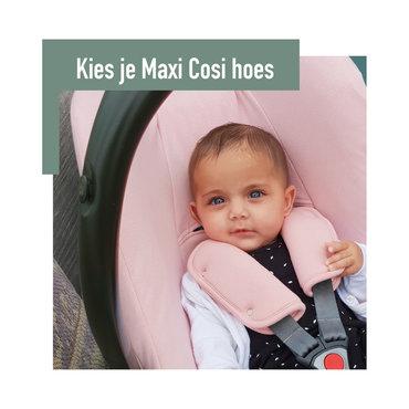 Maxi Cosi hoes