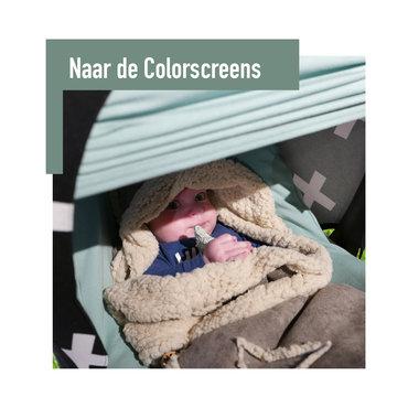 ColorScreen