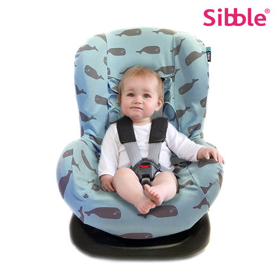 autostoelhoes voor o a maxi cosi priori en r mer king sibble de leukste babyspullen maxi. Black Bedroom Furniture Sets. Home Design Ideas